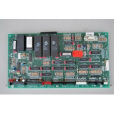 NSM Electronics and Amplifiers