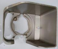 Rock-Ola mechanism cap 425-429