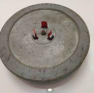 Rock-Ola automix turntable