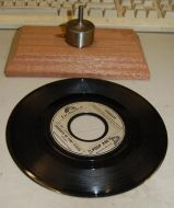Record Dinker